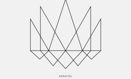 Levyarvostelu: Serafiel – Heir