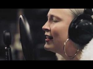 Video: Jippu – Rakkauden reunalla