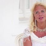 Video: Mia Joki – Lahja Jumalan