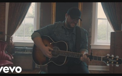 Video: Micah Tyler – Different