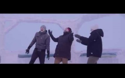 Video: Palo – Laulu Suomelle