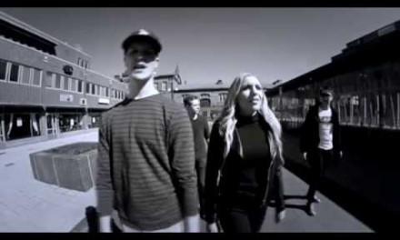 Video: SAVE – Revontulia (feat. Julia)