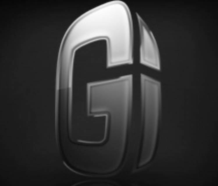 G-Powered innolla uuteen vuoteen