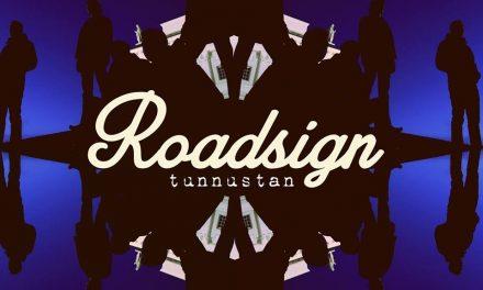 Roadsign soittaa gospel-rockia