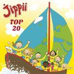 Jippii-työ täyttää 20 vuotta
