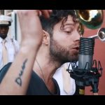 Video: Dan Bremnes – Wherever I Go (Live In New Orleans)