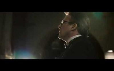 Video: Joel Hallikainen – Finlandia