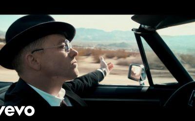 Video: TobyMac – I just need U.