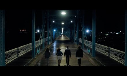 Video: for KING & COUNTRY – God Only Knows