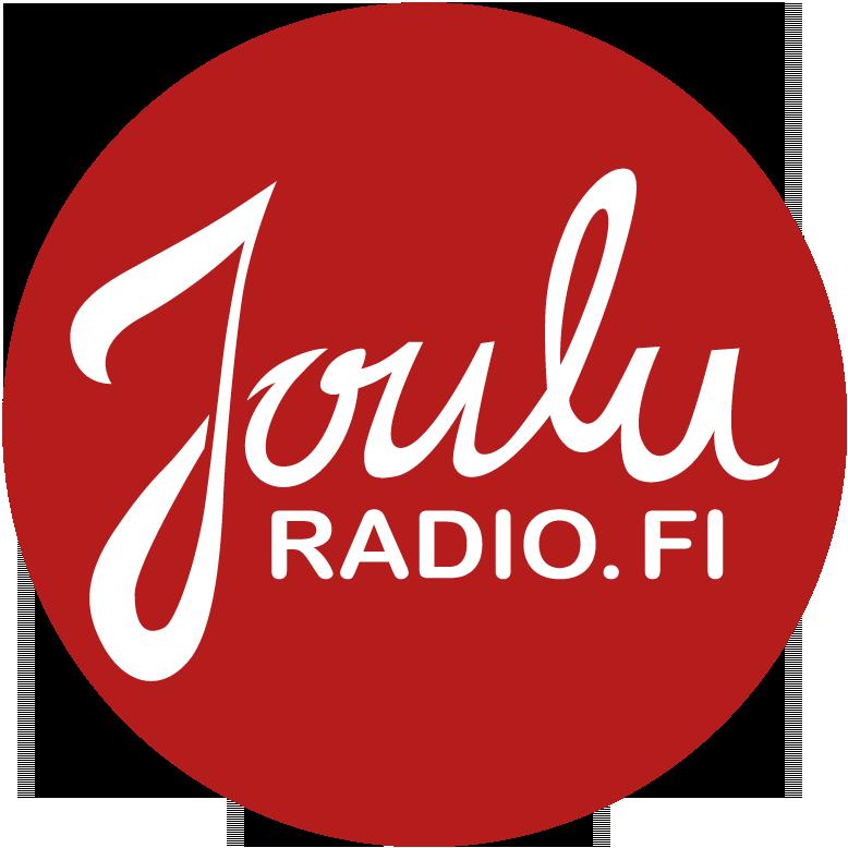Jouluradio kuuluu radioissa jälleen ensi sunnuntaista alkaen