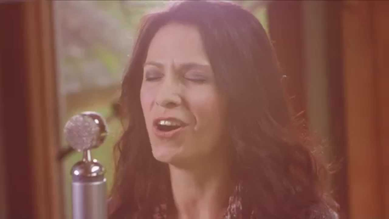 Video: Jean Watson – Together Now feat John Ellis of Tree63