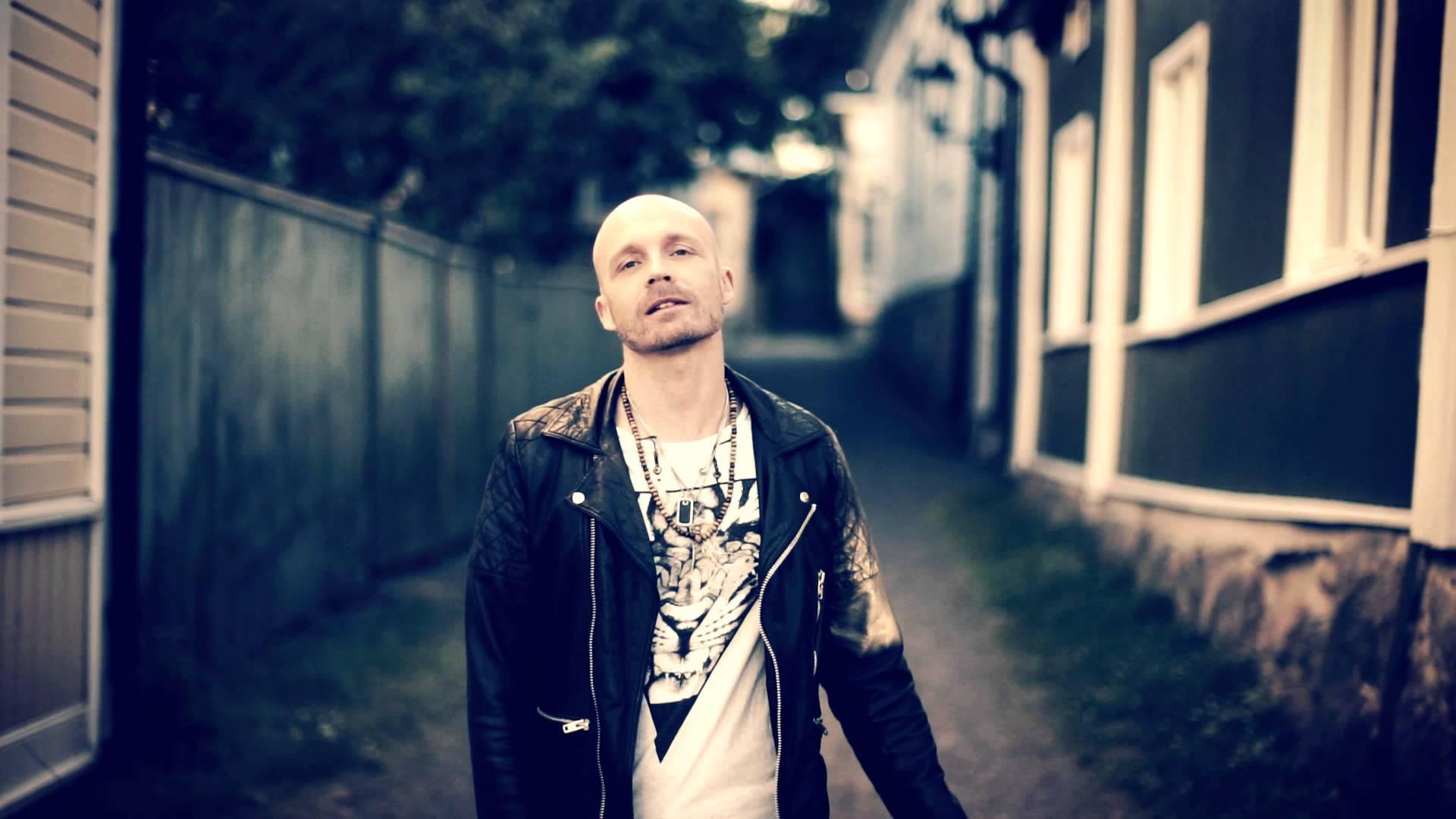 Video: Juha Tapio – Sinun vuorosi loistaa