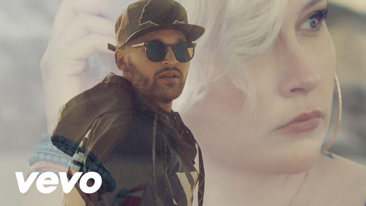 Video: Mikaveli – Mitä ikinä ft. Jippu