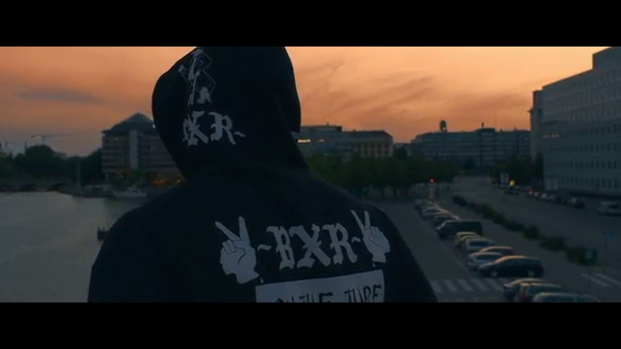 Video: Northwind Collective – HOVS feat Mikaveli (Official)