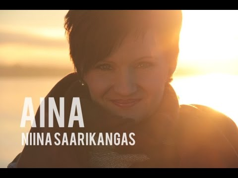Niina Saarikankaalta uusi single
