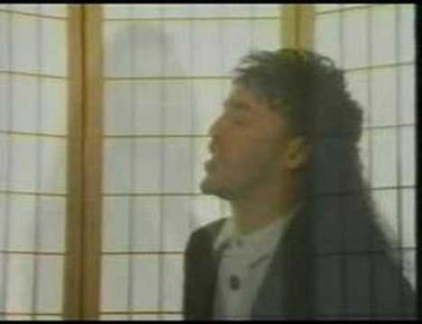 Torstain gospelklassikko – The Heard, We Need Jesus (Pakaderm, John Elefante)