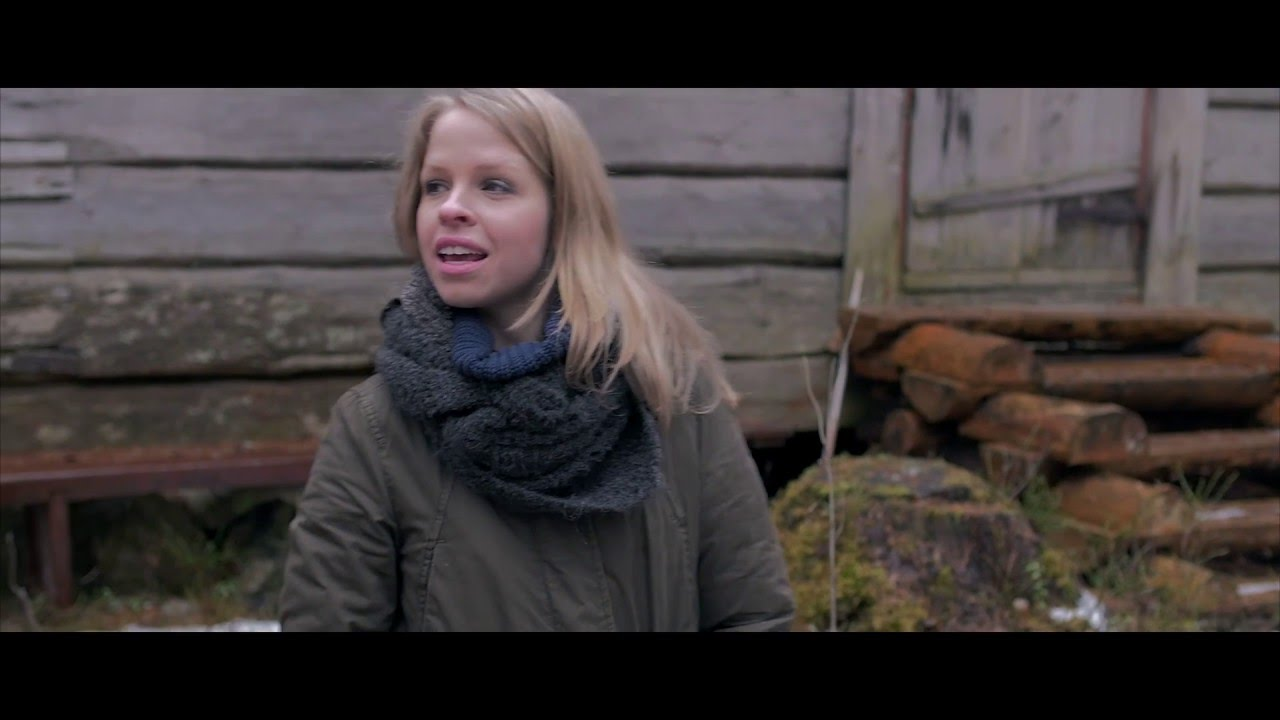 Video: Maria Lappi – Totuuteen
