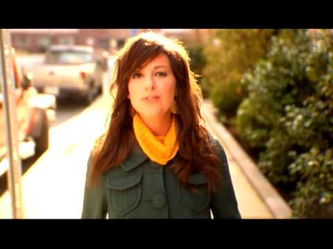 Torstain gospelklassikko – Meredith Andrews, You're Not Alone