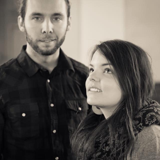 Eve & Ossi valmistelee uutta albumia