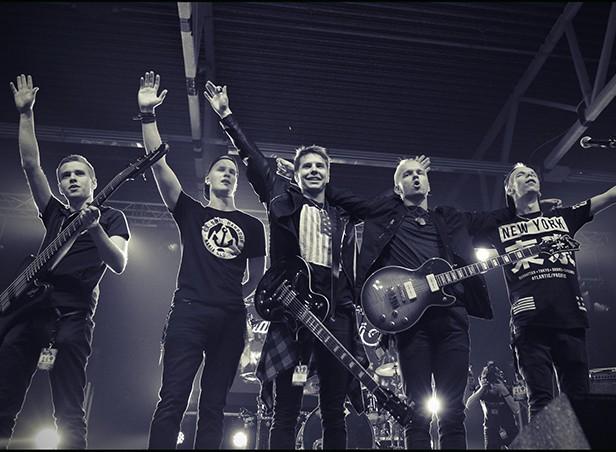 SAVE Askeleen edellä -kiertueella 2018