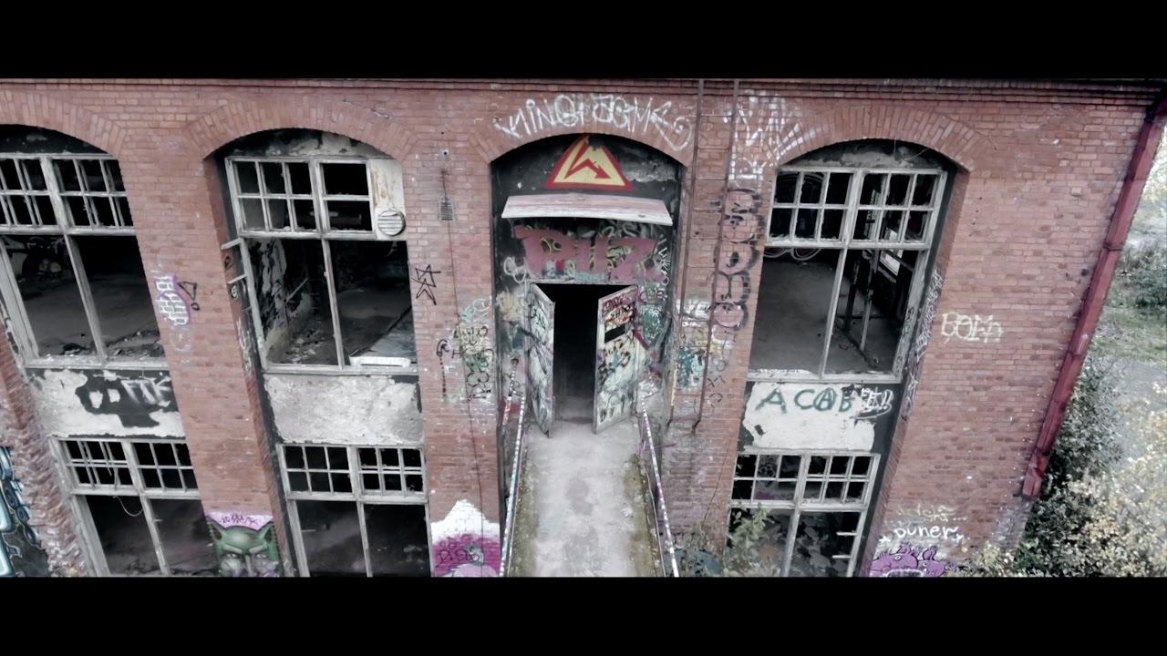 Video: Ida Bois – Hylätty Maa