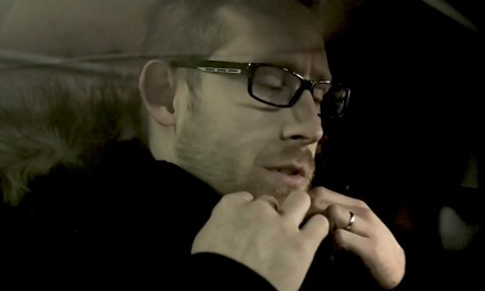 Video: Aksu Latosaari – Olet Voimani