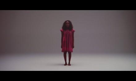 Video: Olivia Amupala, Kaarle Mannila & Daikini – Jumala ompi linnamme