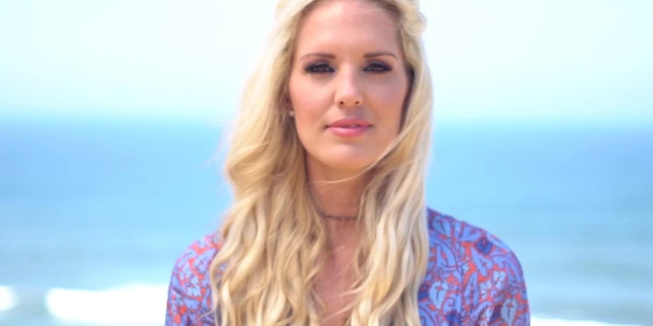 Video: Heather Schnoor – All In
