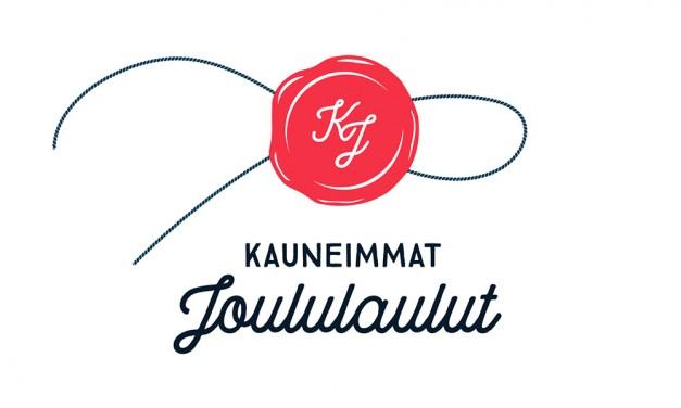 Kauneimpia Joululauluja lauletaan ympäri Suomen