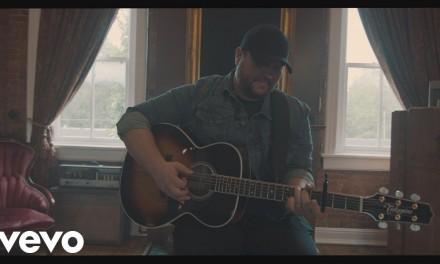 Video: Micah Tyler – Different