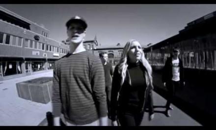 Video: SAVE – Revontulia (feat. Julia)