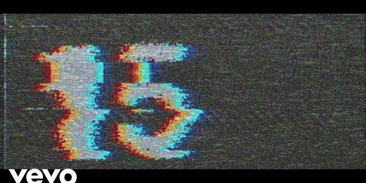 Video: Mosaic MSC – 15