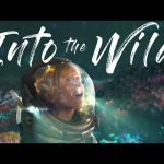 Video: Manic Drive – Into the Wild